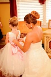 Cavender Castle Weddings 002