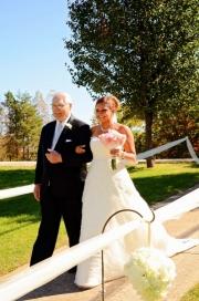 Cavender Castle Weddings 005
