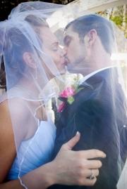 Cavender Castle Weddings 012