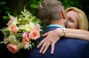 Cavender Castle Weddings 018