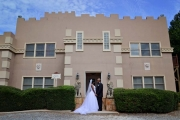 Cavender Castle Weddings 025