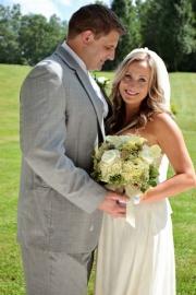 Cavender Castle Weddings 030