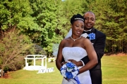 Cavender Castle Weddings 032