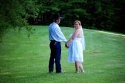 Cavender Castle Weddings 035