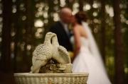 Cavender Castle Weddings 038