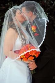 Cavender Castle Weddings 043