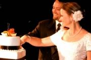 Cavender Castle Weddings 045