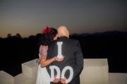 Cavender Castle Weddings 060