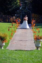 Cavender Castle Weddings 063