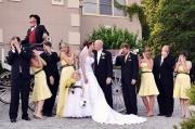 Cavender Castle Weddings 076