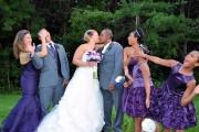 Cavender Castle Weddings 086