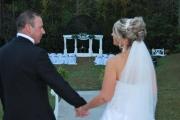 Cavender Castle Weddings 090