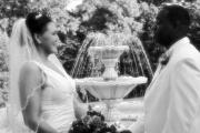 Cavender Castle Weddings 092