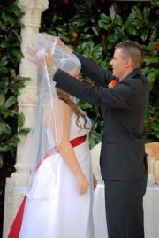 Cavender Castle Weddings 094
