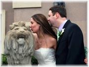 Cavender Castle Weddings 001