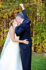 Cavender Castle Weddings 007