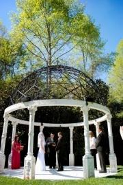 Cavender Castle Weddings 013