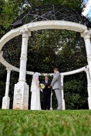 Cavender Castle Weddings 027