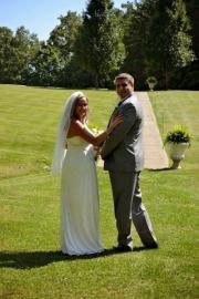 Cavender Castle Weddings 028