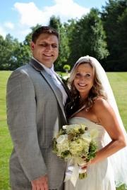 Cavender Castle Weddings 029