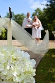 Cavender Castle Weddings 037