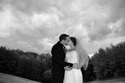 Cavender Castle Weddings 041