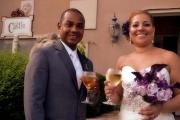 Cavender Castle Weddings 042