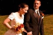 Cavender Castle Weddings 044