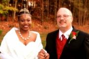 Cavender Castle Weddings 046