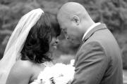Cavender Castle Weddings 048