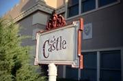 Cavender Castle Weddings 051