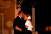 Cavender Castle Weddings 055