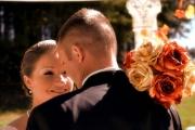 Cavender Castle Weddings 056