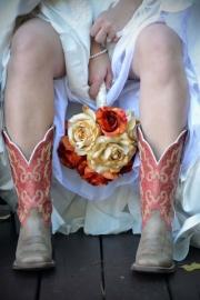Cavender Castle Weddings 057