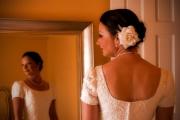 Cavender Castle Weddings 058