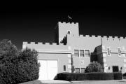 Cavender Castle Weddings 059