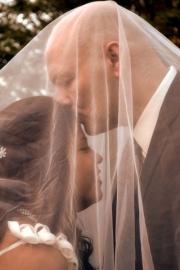 Cavender Castle Weddings 062