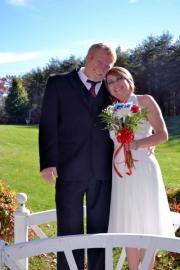 Cavender Castle Weddings 064