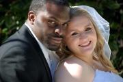 Cavender Castle Weddings 067
