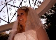 Cavender Castle Weddings 069