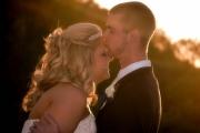 Cavender Castle Weddings 070