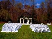 Cavender Castle Weddings 071