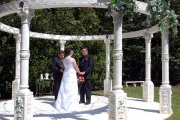 Cavender Castle Weddings 083