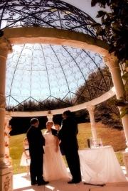 Cavender Castle Weddings 095