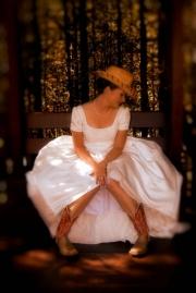 Cavender Castle Weddings 096