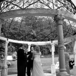 Weddings at The Castle