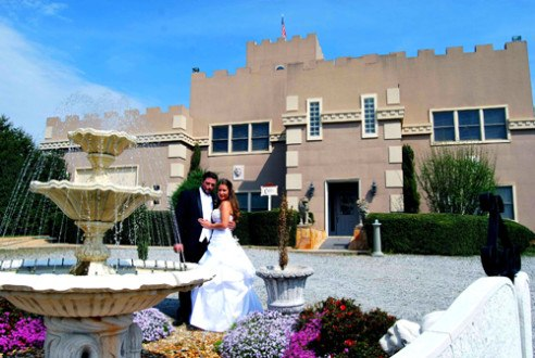 North Georgia Wedding Venues