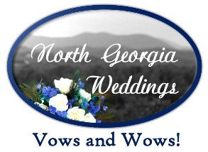 Our parent company, North Georgia Weddings LLC