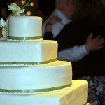Wedding_Receptions_In_GA_112
