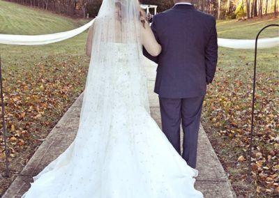 Gazebo Weddings